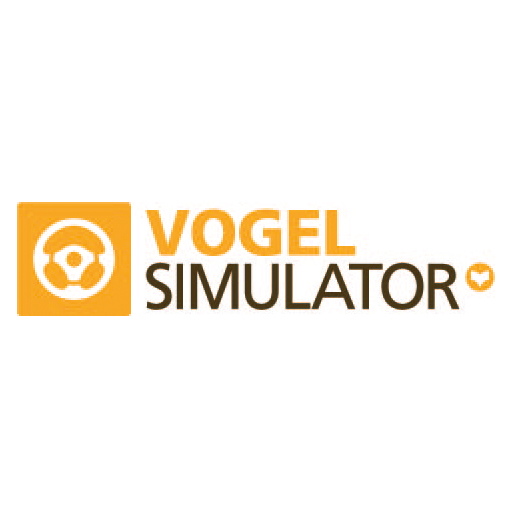 Vogel Simulator